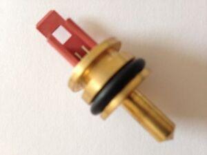 Vokera Sabre 25HE,29HE Temperature Sensor Thermister 10027351, R10027351