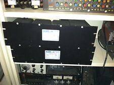 Decibel Transceiver Duplexer DB4160LC-C TX 845-846.5 MHz RX 824-835 MHz