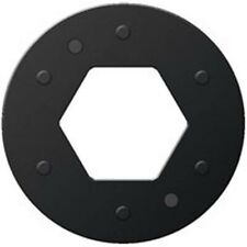 NEW Rockwell Sonicrafter RW8942 Accessory Adapter Bushing 9524125