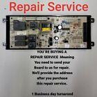 Repair service 316207511 316207510 316207509 Frigidaire board control photo