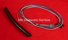 Siemens Advia Centaur Xp and Classic Assy Sensor Service Kit 10310008
