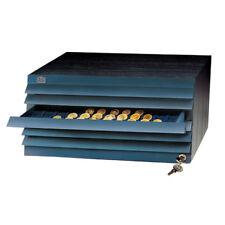 SAFE 6520 Möbelelement: 20 mm 135 Fächer