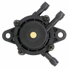 Kohler CV18 Specs 61518-61578 18 HP Fuel Pump Replaces 24 393 16 FREE Shipping