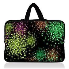 "11.6"" 12"" 12.1 inch Laptop Netbook Notebook Bag Tablet Case Tote Sleeve + Handle"