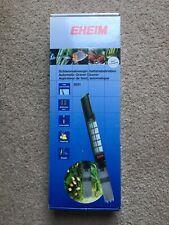 New listing Eheim Fish Tank Aquarium Quick Vac 3531 Battery Sludge Vacuum Gravel Cleaner