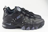 Nike Air Max 2 CB 94 Low Mens Size 9.5 Shoes 917752 003 Charles Barkley
