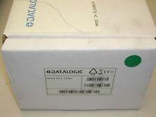 Datalogic Scanner Dragon M131 910MHz Barcode Scanner New In Box R5