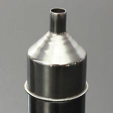 Design Trichter Schnecke platzsparend /& faltbar grüner Einfülltrichter ambiato