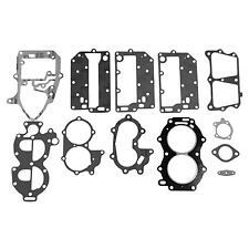 Gasket Kit, Powerhead  for Johnson/Evinrude 25/35hp 2cyl  X-Ref# 433941 18-4307,