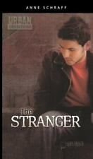 The Stranger (Turtleback School & Library Binding Edition) (Urban-ExLibrary