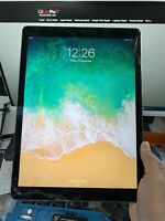 iPad Pro 9.7 Screen Repair Glass Replacement - LCD Must Work - Fix By Mail-in