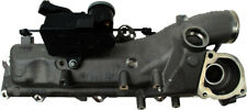 Engine Intake Manifold fits 2010-2016 Mercedes-Benz Sprinter 2500,Sprinter 3500