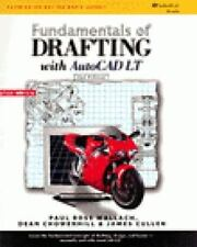 Fundamentals of Drafting Using AutoCAD LT