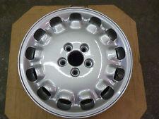 1999-2003  16 inch Volvo 80 Series Wheel  Hollander # 70211 Miram recon