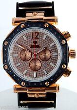 Aqua Master W147 Wrist Watch for Men