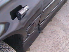 Magnetic Camera Magnet Mount For Contour ROAM Contourroam2 Contour plus 2 plus2