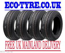 4X Tyres 175 70 R14C 95/93S 6PR House Brand VAN E C 71dB ( Deal Of 4 Van Tyres)