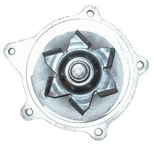 Engine Water Pump AIRTEX AW7127