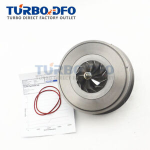 GTB2056V turbo core 777318 A6420901680 for Jeep Grand Cherokee 3.0 CRD OM642