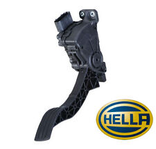 Brand New Genuine OEM Accelerator Pedal Position Sensor for Ford Fiesta, Fusion