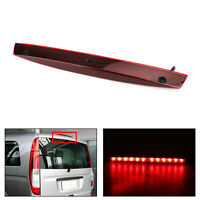 Rear Third Brake Stop Light Lamp Fits For Benz V Class Vito Viano W639
