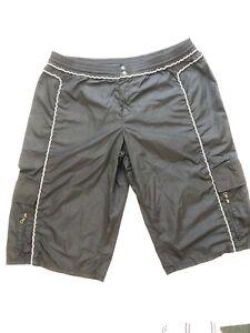 prada board shorts