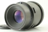 [Exc+5] Mamiya Sekor Z 180mm f4.5 W N Camera Lens for RZ67 Pro II D from Japan