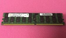 Hynix 4GB DDR2 SDRAM Network Server Memory (RAM)