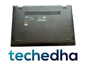 Lenovo Yoga 510-14AST 510-14ISK Bottom Base Case Cover Lid Chassis Housing READ