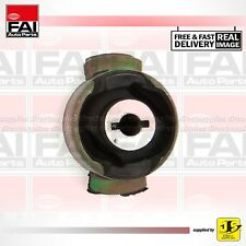 FAI SUBFRAME BUSH REAR RIGHT SS5248 FITS RENAULT LAGUNA II 1.6 1.8 1.9 2.0 2.2