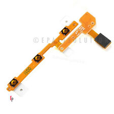 Samsung Galaxy Tab 3 7.0 T211 OEM Power Volume On/Off Button Switch Flex Cable