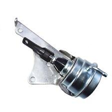 Turbocharger Actuator 53039700122 For Hyundai H-1/Starex 2.5 2.5B KIA Sorento