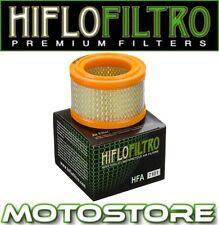 HIFLO AIR FILTER FITS BMW 200 C1 2002-2003