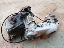 blocco motore completo per piaggio liberty 125 s M381M