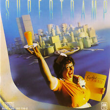 CD-Supertramp-Breakfast in America - #a1671