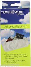 ConAir Travel Smart Waist Security Pouch P3100