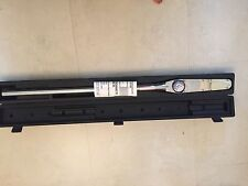 CDI 6004LDFN Dial Torque Wrench 0-600 FT.LB. 0-800Nm 3/4""