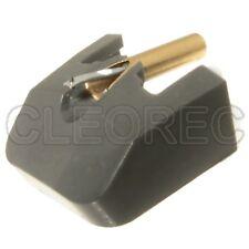 Dtz1s-DISQUE-réparation aiguille pour JVC victor NIVICO DT z-1 s-stylus NEW!