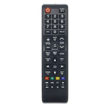 Replacement for Samsung Remote Control for UN32J5500AFXZA,LH40MEPLGAZA TV