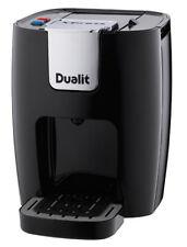 Dualit Espresso Cappuccino Machines For Sale Ebay