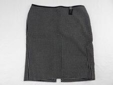 48d0d4d081 White House Black Market Straight   Pencil Skirts for Women for sale ...
