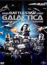 Battlestar Galactica (DVD, 2003) - Like New - FREE Shiping!