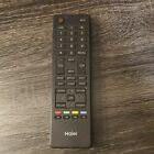 Haier remote HTR-A18M working! photo