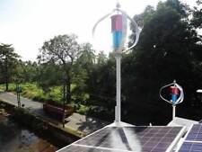 VWKA 700 Watt Windkraftanlage