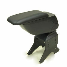 Armrest Centre Console For Mercedes Cls G Glk R Sl Vaneo Vito W201