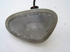 Chrysler Voyager (1996-2000) Front right Door Light