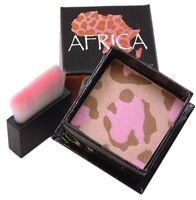 W7 AFRICA Multi Coloured Bronzer  8g