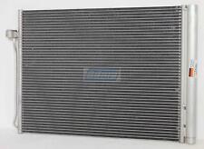 Kondensator für Klimaanlage Klimakühler inkl. Trockner BMW X5 E70 F15 F85 ab '06