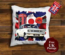 Classic Viva Cushion Cover, Viva Cushion, Viva Pillow, Can Personalise