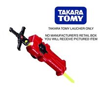 Takara Tomy Beyblade Burst Xcalibur Sword Launcher with Sword Winder, Right Spin